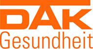 Sponsoren_DAK
