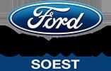 Sponsoren_Ford